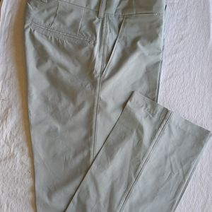 J. Lindberg Golf pants
